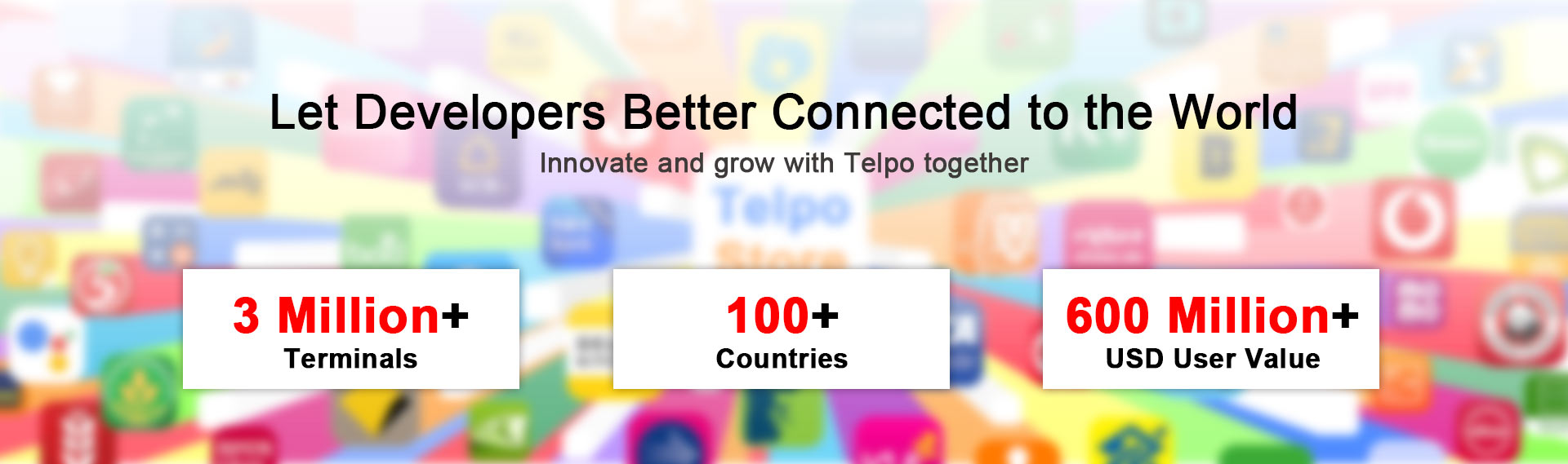 Telpo Store