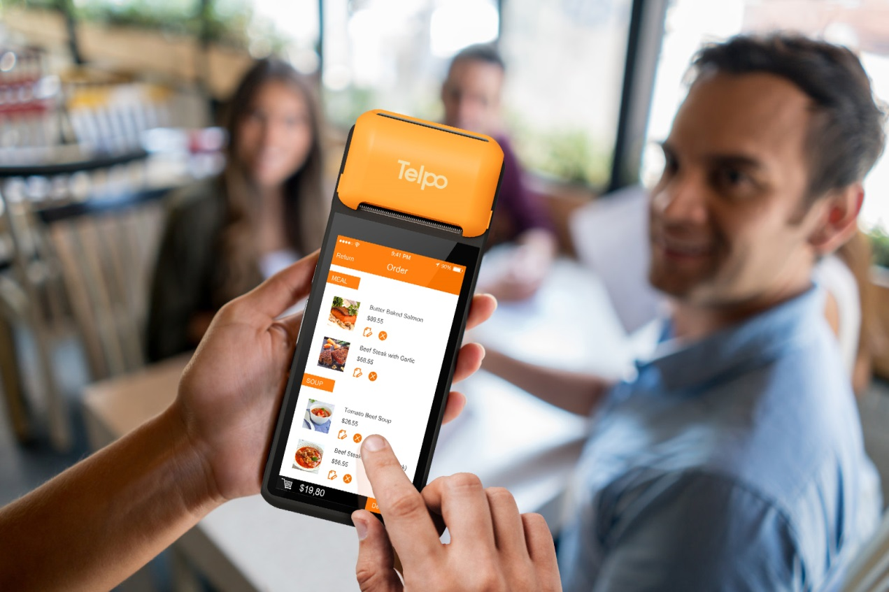 Why Handheld Mobile POS Is Good To Improve Restaurant Operation?cid=96