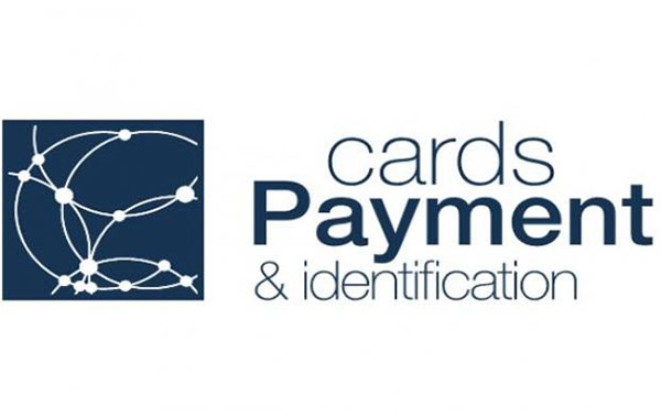 Brazil Card Payment & Identification Expo 2018