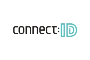 Connect:ID 2018