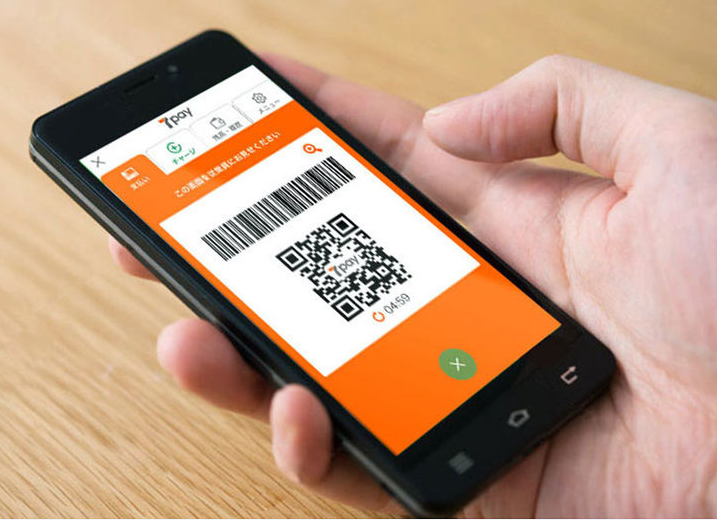 EU New Regulation | Mobile Payment Security Brought To The Forefront