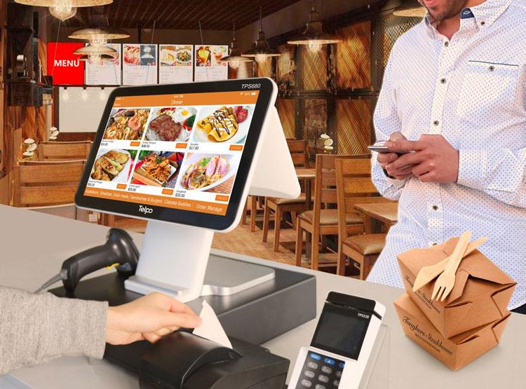 How To Utilize Smart Cash Register Membership Management Function?