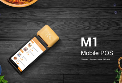 What Makes Android POS M1 Special